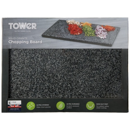 337413-solid-granite-chopping-board-2