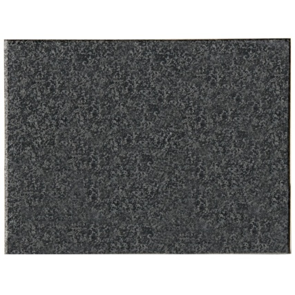 337413-solid-granite-chopping-board