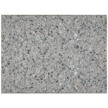 337413-tower-granite-chopping-board-2