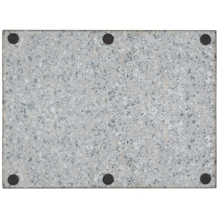 337413-tower-granite-chopping-board-reverse