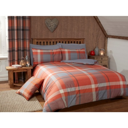 337486-337489--tara-check-rust-duvet