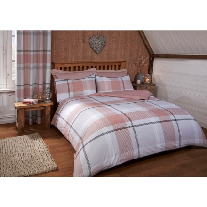 337486-337489-tara-blush-duvet-set