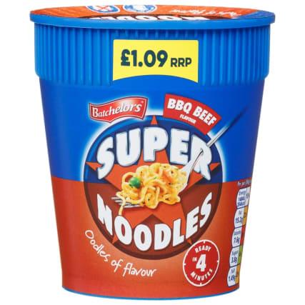 337487-batchelors-super-noodles-75g-bbq-beef