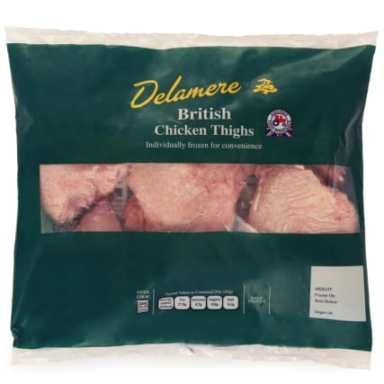 337513--delemere-chicken-thighs