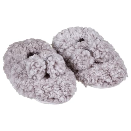 337569-ladies-cosy-snuggle-slippers-grey-2