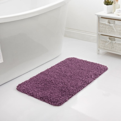 337585-shaggy-bathmat-50x80-purple