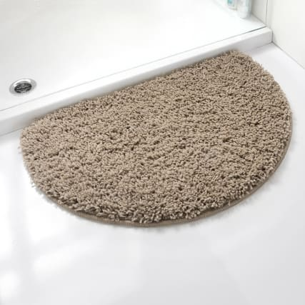 337587-shaggy-half-moon-mat-45x75-brown