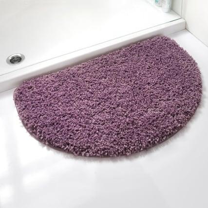 337587-shaggy-half-moon-mat-45x75-purple