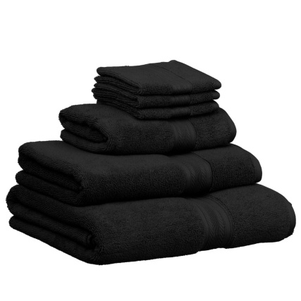 337604-337633-337634-337636-signature-zero-twist-denim-towels
