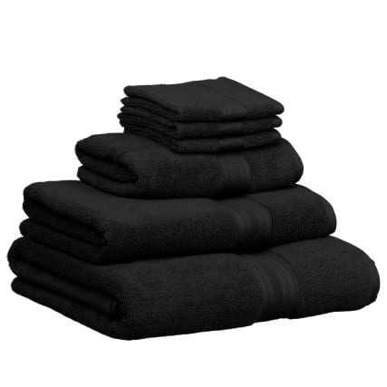 337604-337633-337634-337636-signature-zero-twist-towels-black.jpg