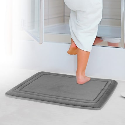 337614-charcoal-2pc-bathmat-set-1