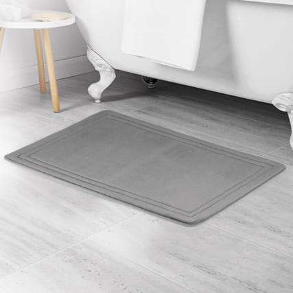 337614-charcoal-2pc-bathmat-set