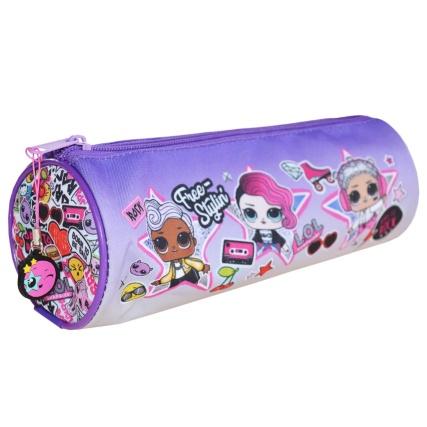 337627-lol-pencil-case-32