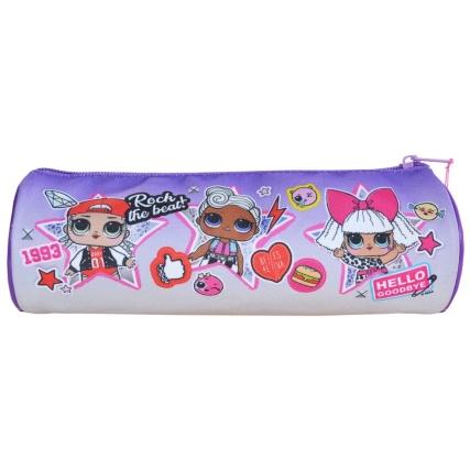 337627-lol-pencil-case3