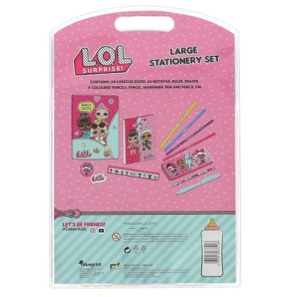 337628--lol-large-stationery-set-2