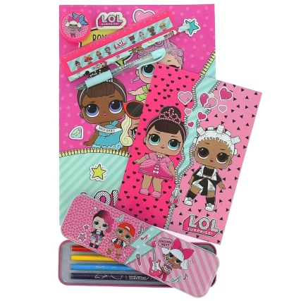 337628-lol-large-stationery-set
