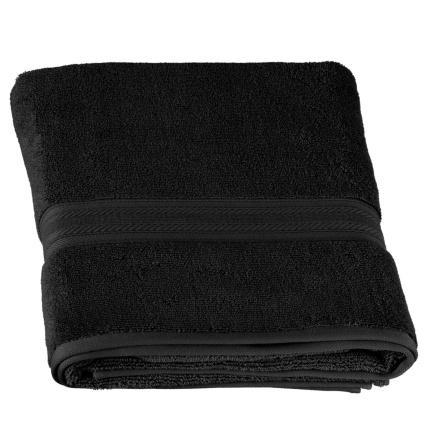 337636-signature-demin-bath-sheet