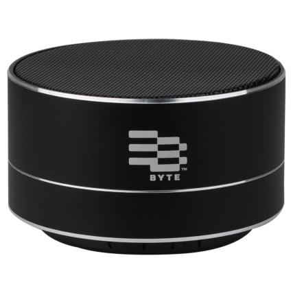 337637-byte-metal-speaker-black