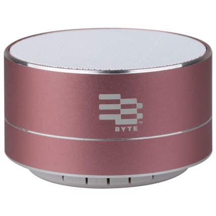 337637-byte-metal-speaker-pink