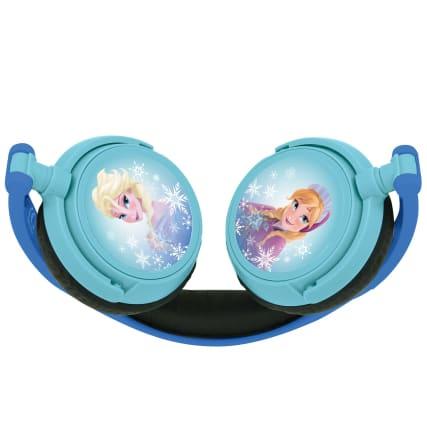 337662-disney-frozen-headphones.jpg