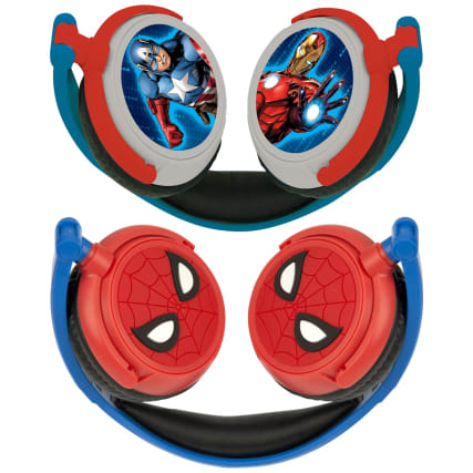 337664-marvel-headphones-main.jpg