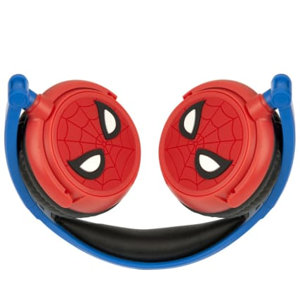 337664-spiderman-headphones.jpg