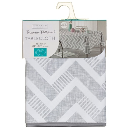 337672-printed-tablecloth-medium-grey-chevron