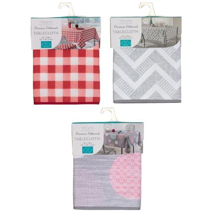 337672-printed-tablecloth-medium-main