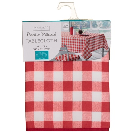 337672-printed-tablecloth-medium-red-check