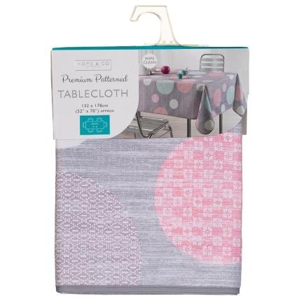 337672-printed-tablecloth-medium-textured-circles