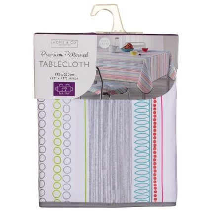 337673-printed-tablecloths-large-bright-linear