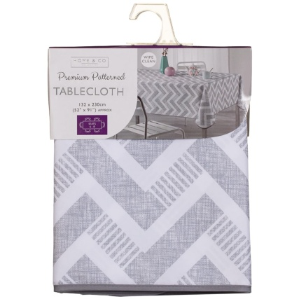 337673-printed-tablecloths-large-grey-chevron