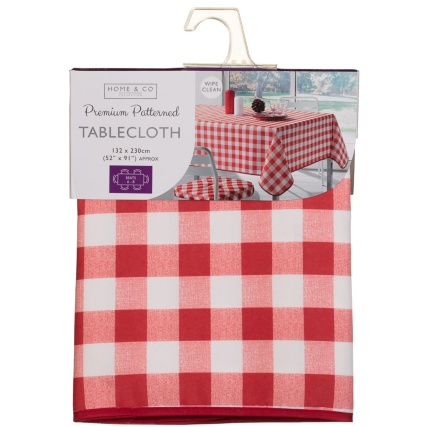 337673-printed-tablecloths-large-red-check