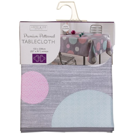 337673-printed-tablecloths-large-textured-circles