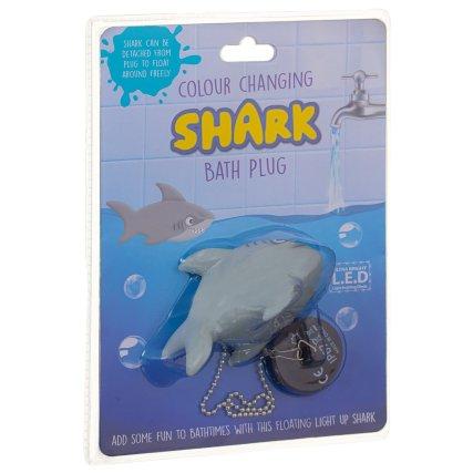 337677-colour-changing-shark-bath-plug.jpg
