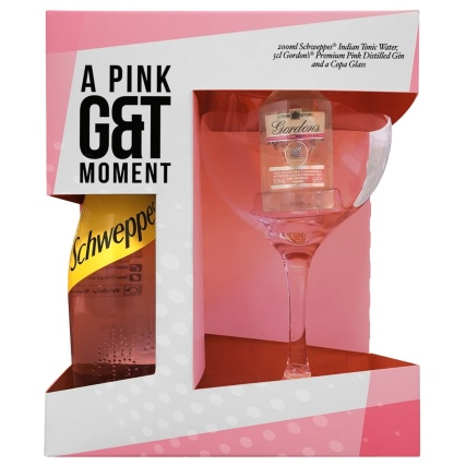 337699-pink-gin--tonic-moment-200ml-shweppes-indian-tonic-water-5cl-gordons-pink-gin-copa-glass