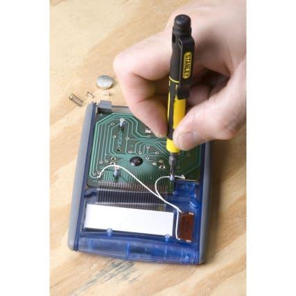 337803-Stanley-pocket-screwdriver-2
