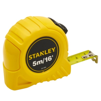 337812-Stanley-5m-tape