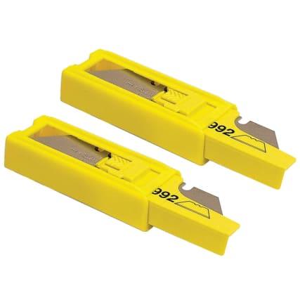 337817-Stanley-knife-blades