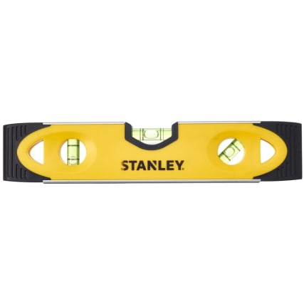 337822-Stanley-magnetic-level-front-2