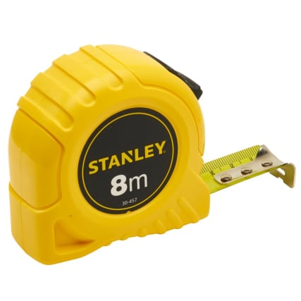 337826-Stanley-8m-tape
