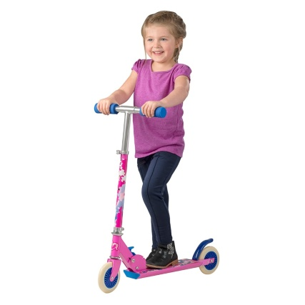 337831-evo-folding-scooter-scooter-pink-2