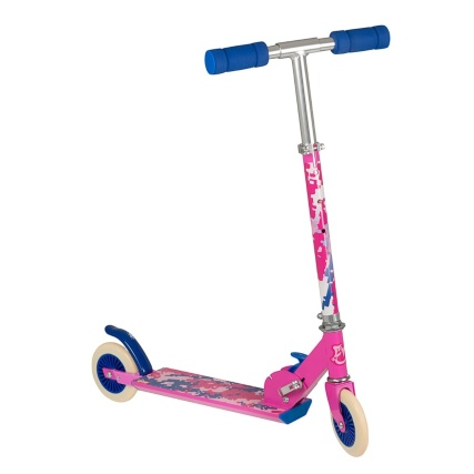 337831-evo-folding-scooter-scooter-pink-3