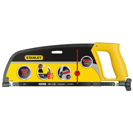 337832-Stanley-300mm-hacksaw-with-label