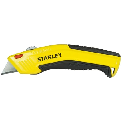 337837-Stanley-auto-reload-knife-side