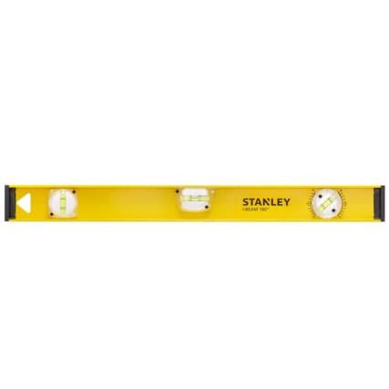 337839-Stanley-60cm-level