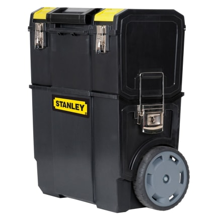 337852-Stanley-mobile-work-centre-locked