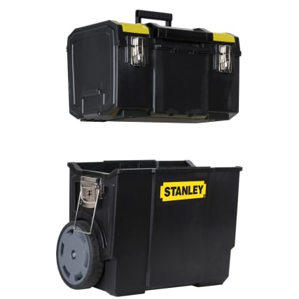 337852-Stanley-mobile-work-centre-split