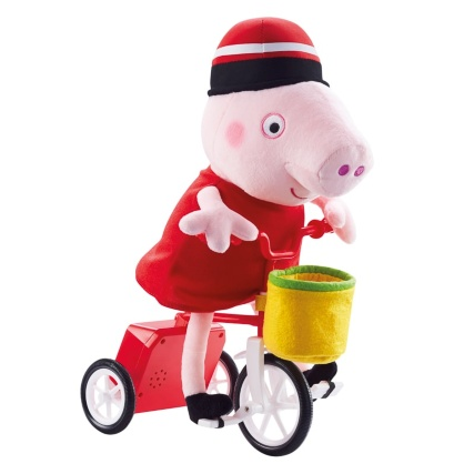 337886-peppa-cycling-soft-toy-3