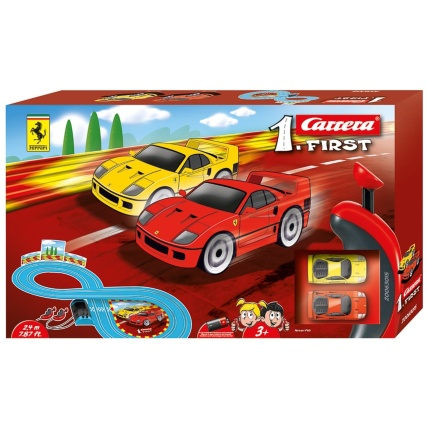 337893-carrera-first-ferrari